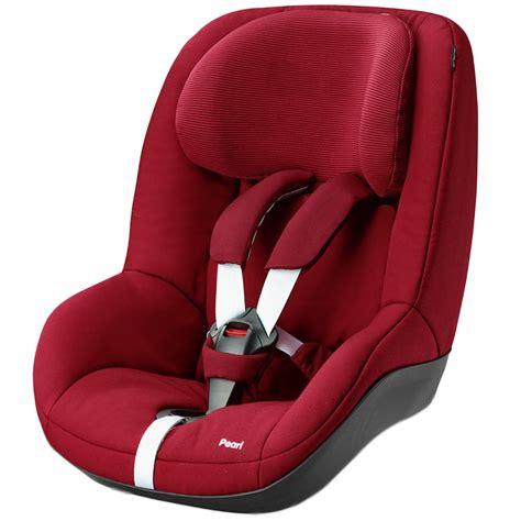 kindersitz 9 36 kg maxi cosi maxi cosi autositz pearl robin modell 2017 kindersitze kindersitz 9 18 kg