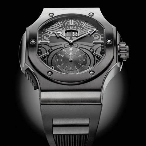 17 Best Images About Top Unique & Exotic Luxury Watches On