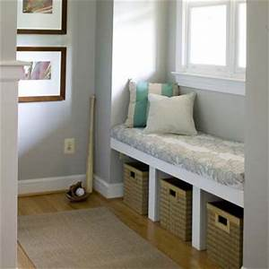 25 best ideas about window seats on pinterest window With window bench seat for a sweet living room