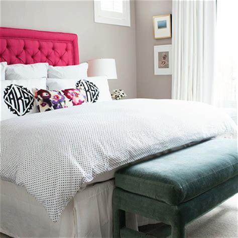 pink velvet headboard pink velvet tufted headboard design ideas