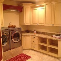 corner cabinets for kitchen contemporary laundry room design pictures remodel decor 5824