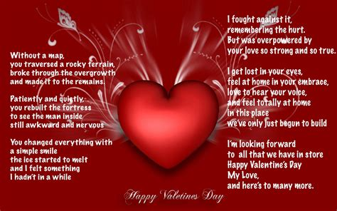 Valentines Day Quotes 2013 New Latest Pictures  Valentines Day Ideas, Valentine's Day