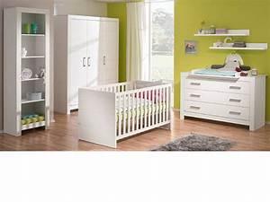Paidi Bett Fiona : paidi fiona ~ Watch28wear.com Haus und Dekorationen