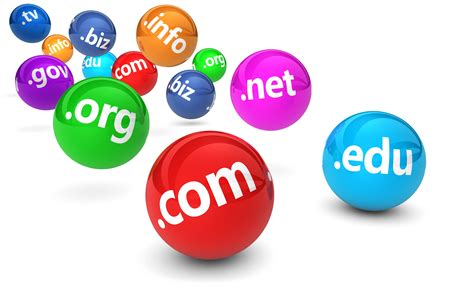Websitespot offers cheap domain names for both registration and transfers. Where to buy a cheap domain name   Small Online Business ...