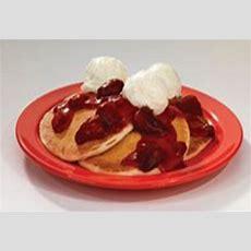 Country Kitchen Restaurant Bemidji  Reviews And Deals At