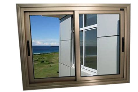 bedroom wall decorating door window furniture manufacturier kolkata best price