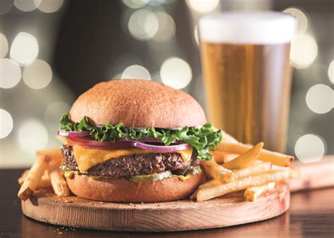 movie cinemark theater bellevue bar restaurant plus reserve lincoln square theaters open