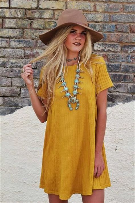 how to get mustard out of clothes 17 best ideas about mustard shirt on pinterest mustard yellow top yellow shirt outfits and