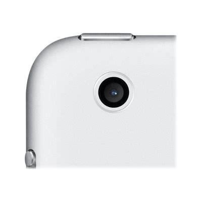 Apple IPad Mini Wi-Fi - Tablette - IOS 6 - 16 Go … Pas ...