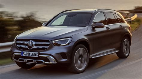 Mercedes Glc Class Wallpapers by 2019 Mercedes Glc Class Wallpapers And Hd Images