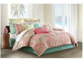 echo design guinevere cal king comforter set at zappos com