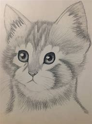 best easy pencil drawings ideas and images on bing find what you