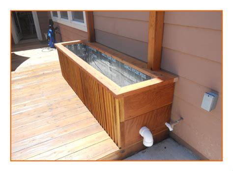 call  guy napa handyman remodel home improvement