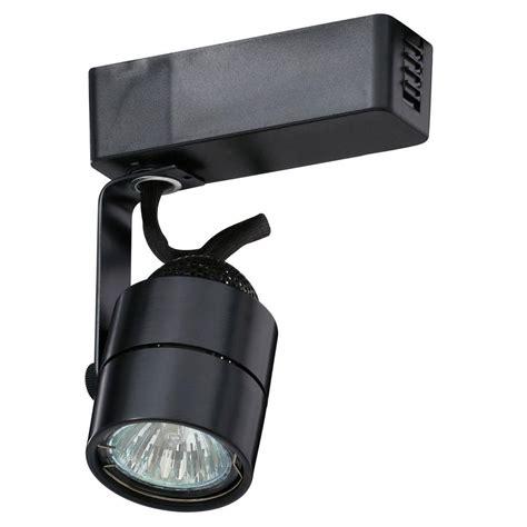 juno track lighting installation juno trac lites low voltage black cylinder light r701 bl