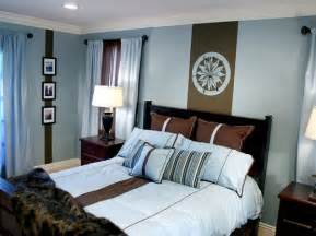 blue bedroom ideas blue and brown bedroom ideas collection home interiors