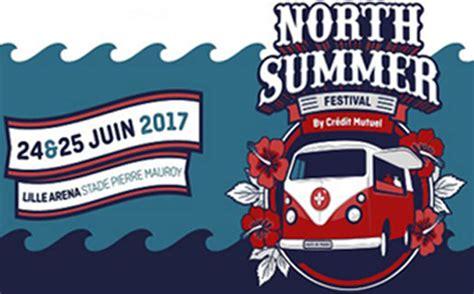 siege du credit mutuel summer festival le stade accueille premier