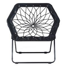 white saucer chair target 1000 ideas about bungee chair on bag chairs