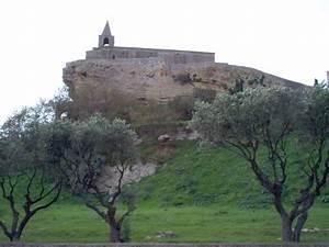 Mediaco Fos Sur Mer : file eglise saint sauveur fos sur wikimedia commons ~ Premium-room.com Idées de Décoration