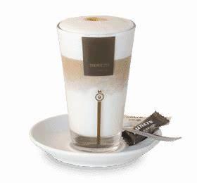 Kaffeevollautomat Mit Wasseranschluss : kaffeevollautomat konfigurator finden sie ihre ~ Michelbontemps.com Haus und Dekorationen