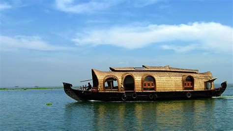 Kerala Boat House Hd Images by Kerala Hd Wallpapers Wallpapersafari