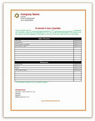 best microsoft word certificate template ideas and images on bing