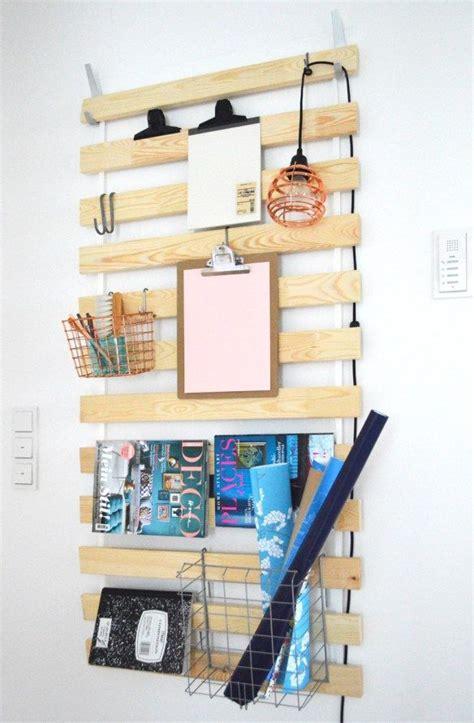 Ikea Utensilo Kinderzimmer by Ikea Hack Sultan Lade Diy Regal 9 B 252 Ro Einrichten