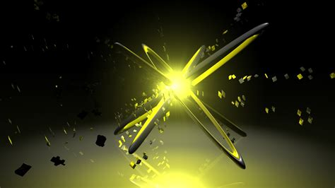 Black And Yellow Wallpaper Iphone X by Black And Yellow Background 183 Free Stunning