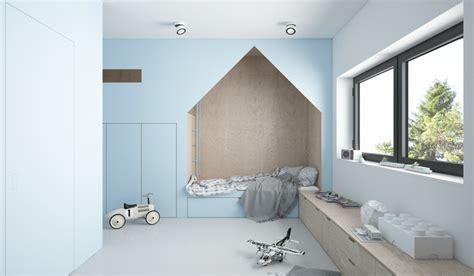 Kinderzimmer Gestalten Wie Ein Profi