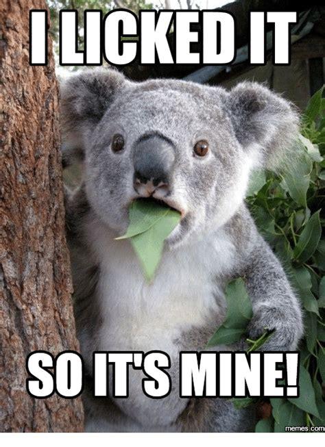 Mine Meme - 25 best memes about mine mine mine meme mine mine mine memes