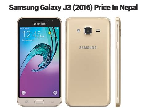 samsung mobile price in nepal new and updated nepali
