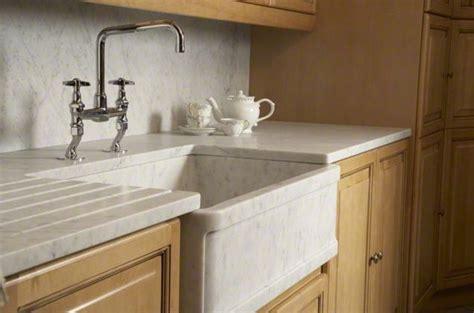 kallista sinks kitchen for town by kallista beck allen cabinetry 2069