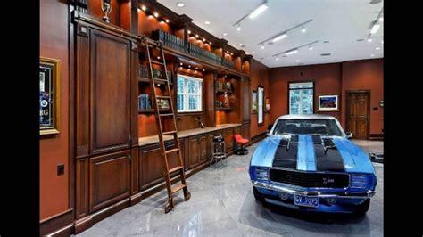 home bar designs ideas garage cave ideas