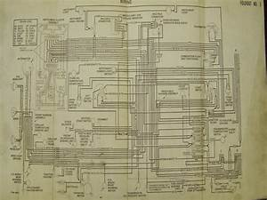 International Tractor Wiring Diagram