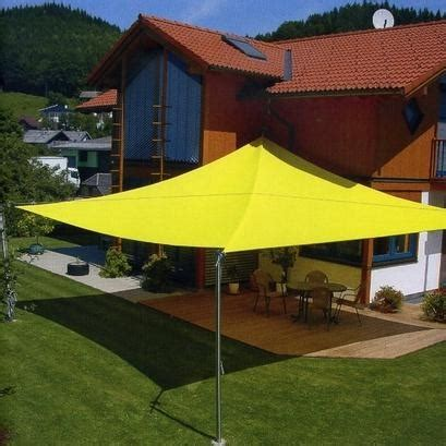 Tende Da Sole Moderne Tende Da Sole Moderne I Modelli Pi 249 Diffusi Sul Mercato
