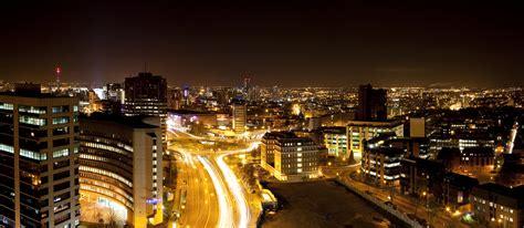 cityscape-birmingham - 3R Consulting