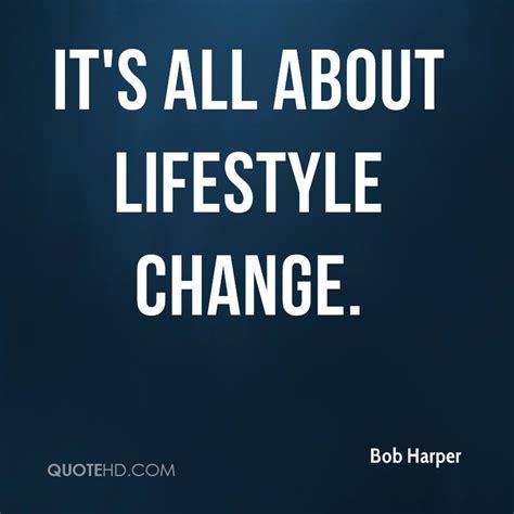 bob harper quotes quotehd