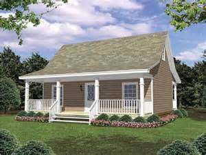 country cabin plans cottage house plan with 600 square and 1 bedroom from home source house plan code