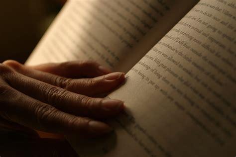 lecture livre le chardon dor 233 p 226 tisserie chocolaterie salon de th 233 sp 233 cialit 233 s