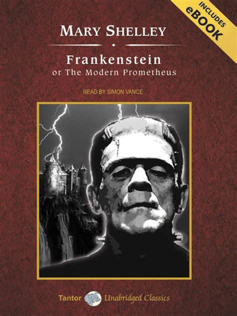 glenbrook high schools digital library frankenstein or
