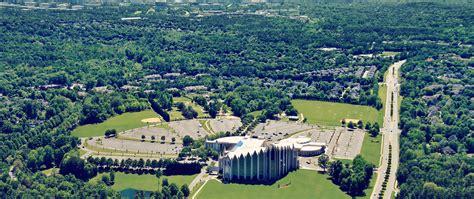location amp facilities calvary church 310 | Location main
