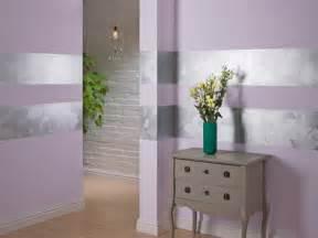 ideen für wandgestaltung mit farbe ideen für wandgestaltung mit farbe