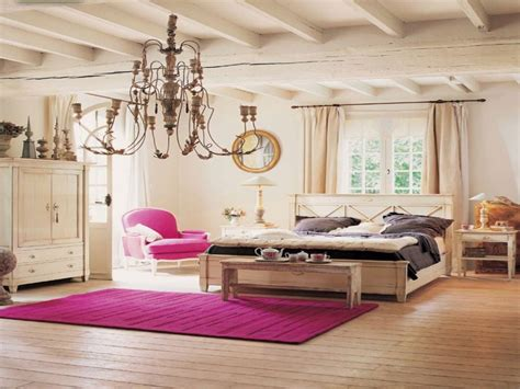 magenta interior design ideas plum bedroom decorating