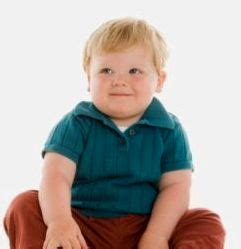 child overweight    parenting tips