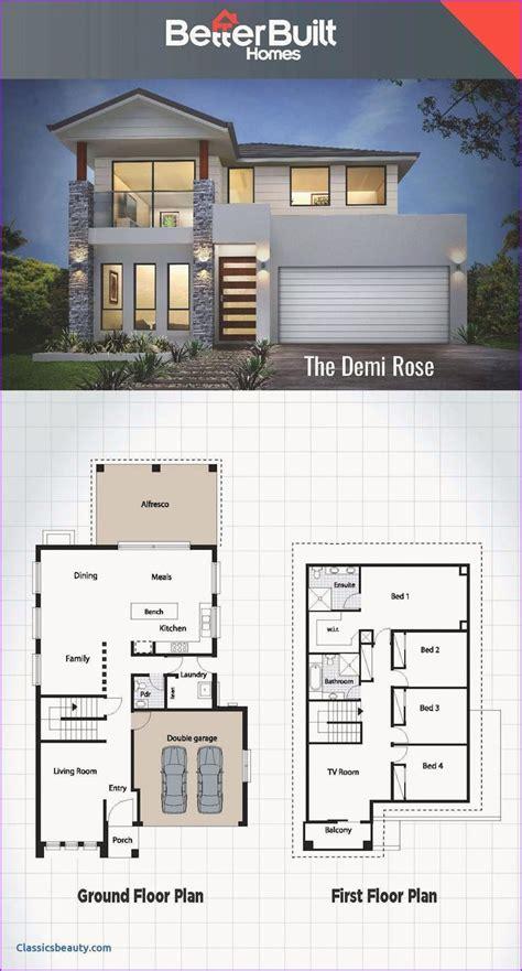 ultra modern beach house plans beautiful minimalist ultra house plans farmhouse house