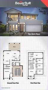 Ultra, Modern, Beach, House, Plans, Beautiful, Minimalist, Ultra