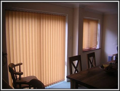 ff7 63rd floor password 100 patio door blinds menards aluminum mini blinds