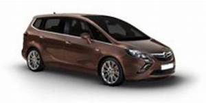 Hamon Automobiles : location groupe hamon automobiles ~ Gottalentnigeria.com Avis de Voitures
