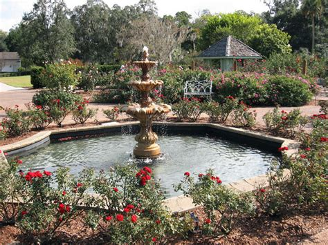 harry p leu gardens best wedding locations in orlando unlock orlando