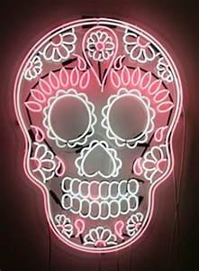 1000 images about La Catrina Y Los Muertos on Pinterest