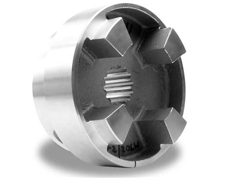 ldi industries flexible drive couplings
